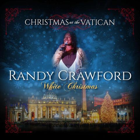 White Christmas (Christmas at The Vatican)