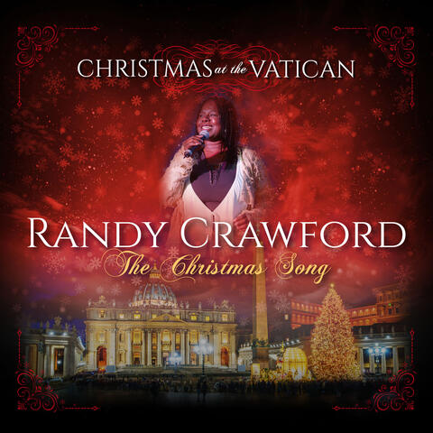 The Christmas Song (Christmas at The Vatican)