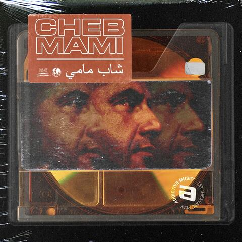 Only Cheb Mami