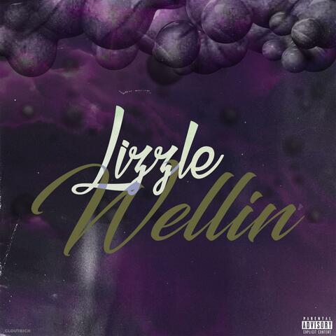 Wellin