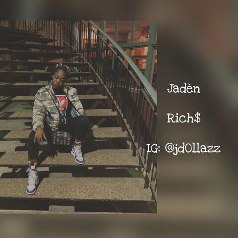 Rich$