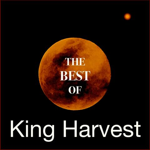 The Best of King Harvest