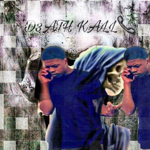 Death Kall