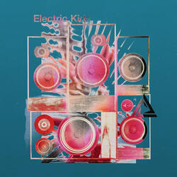 Electric Kids