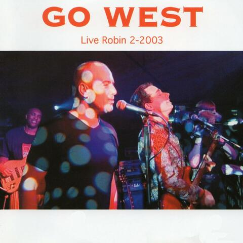 Live Robin 2