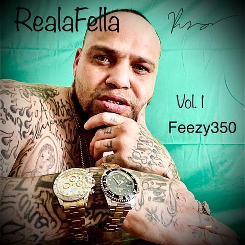 RealaFella