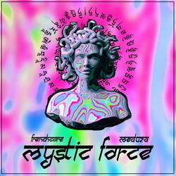 Sacred Mantra