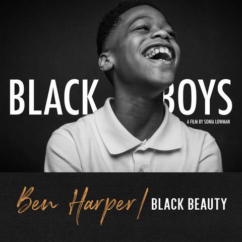 "Black Beauty (From ""Black Boys"")"