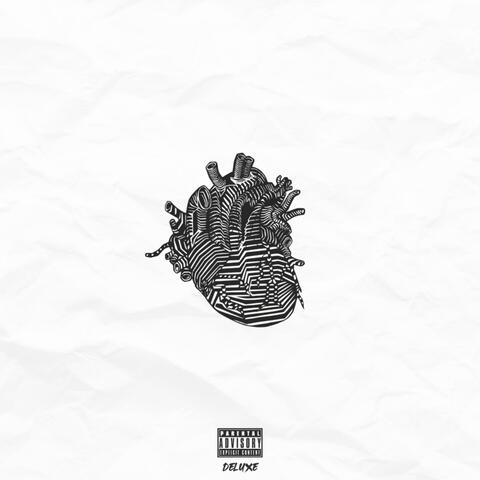 Heartbreakkid (Deluxe)