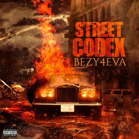 Street Codex