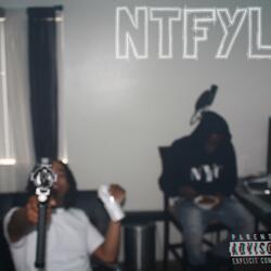 NTFYL