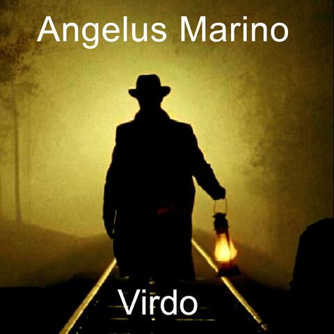 Virdo