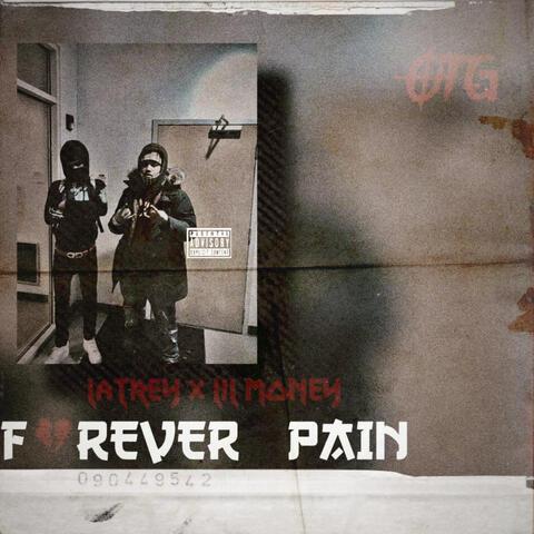 Forever Pain