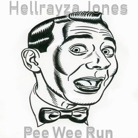 Pee Wee Run
