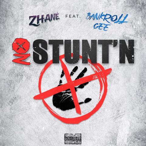 No Stunt'n