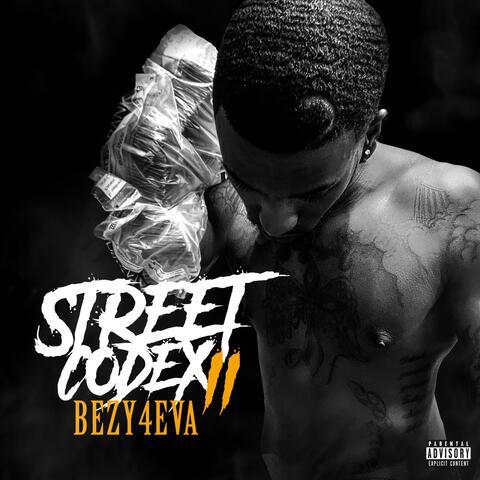 Street Codex II