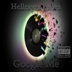 Google Me (Radio)