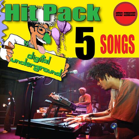 Hit Pack