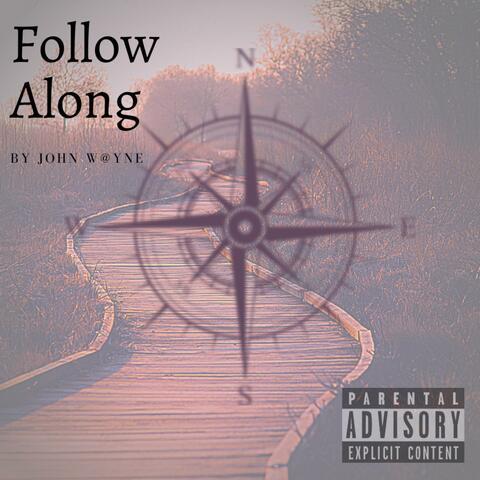 Follow Along