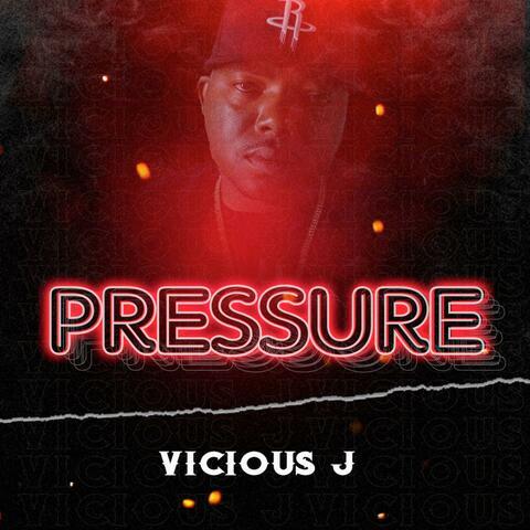 Pressure (Clean)