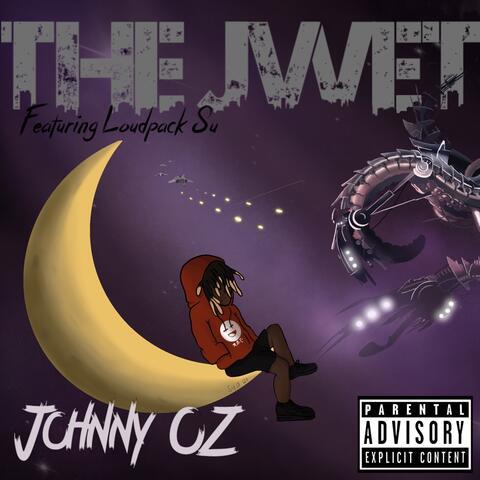 The Jwet