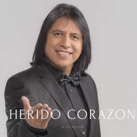 Herido Corazon