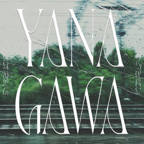 YANAGAWA