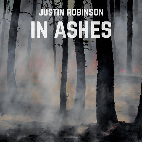 In Ashes