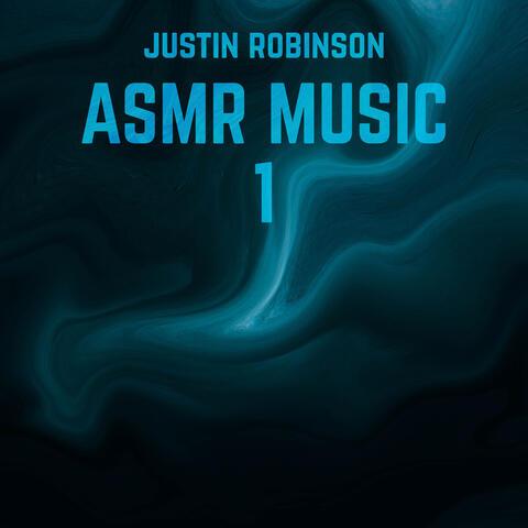 Asmr Music 1