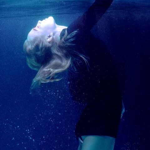 Siren's Call (Binaural Beat Theta Waves)