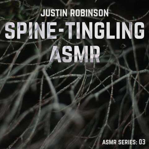 Spine-Tingling Asmr