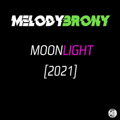 Moonlight 2021