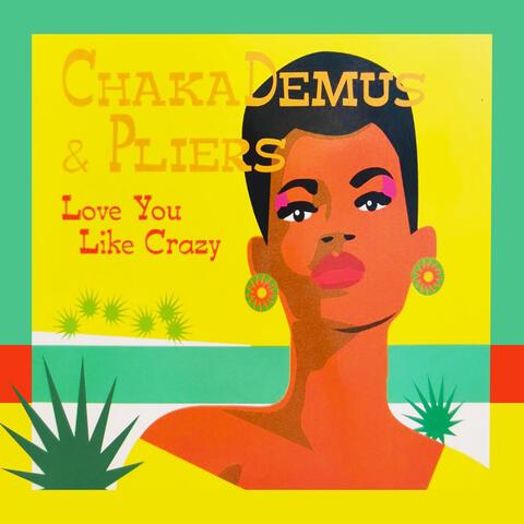 Love You Like Crazy