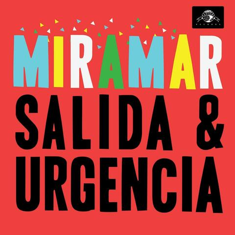 Salida / Urgencia