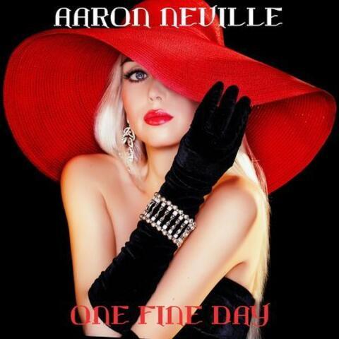 One Fine Day (Wedding Mix)