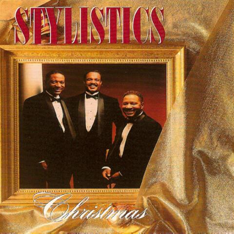 Stylistics Christmas