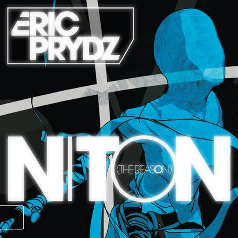 Niton (The Reason)