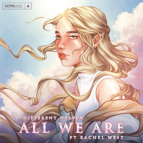 All We Are