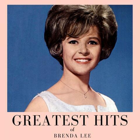 Greatest Hits of Brenda Lee