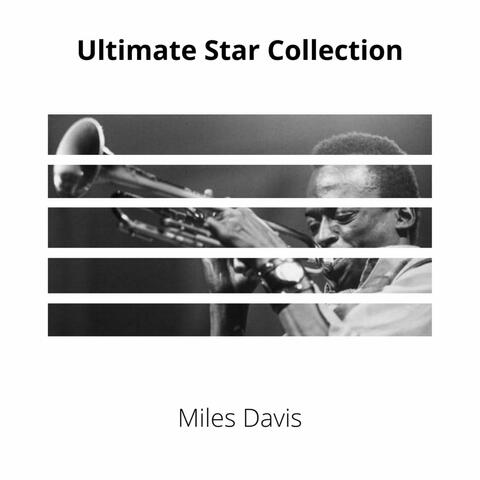 Ultimate Star Collection