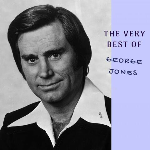 The Very Best of George Jones