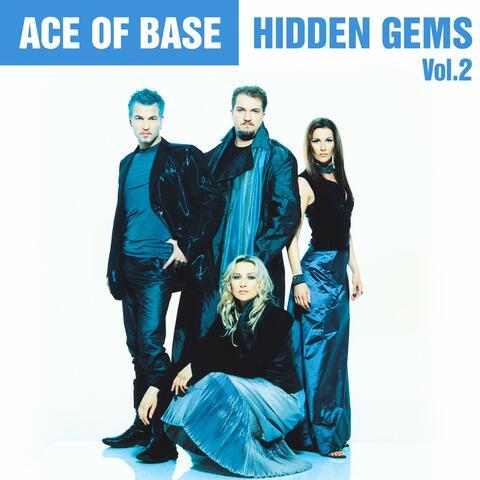 Hidden Gems, Vol. 2