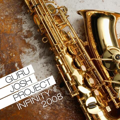 Infinity 2008