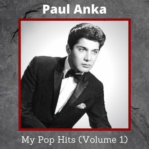 My Pop Hits, Vol. 1