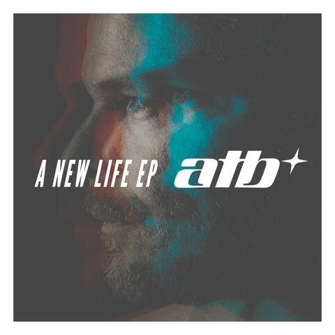 A New Life EP