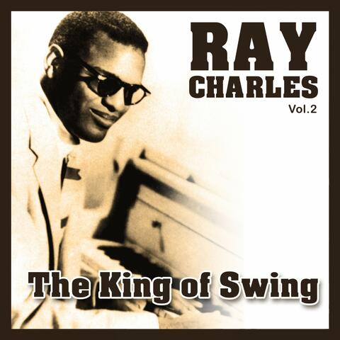 The King of Swing, Vol. 2