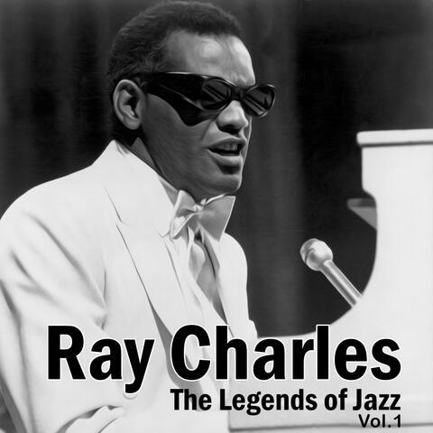 The Legend of Jazz