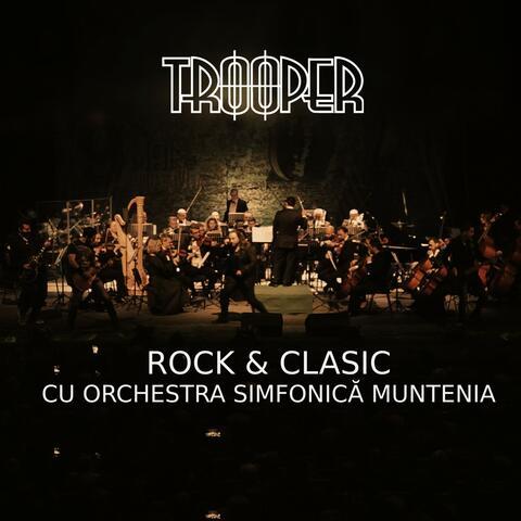 Rock & Clasic