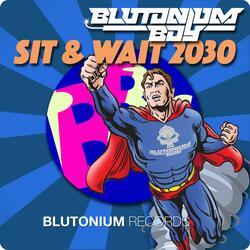 03 Sit & Wait 2030