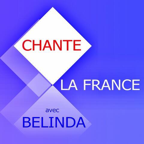 Chante La France
